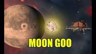 Moon Goo - EVE Online Live