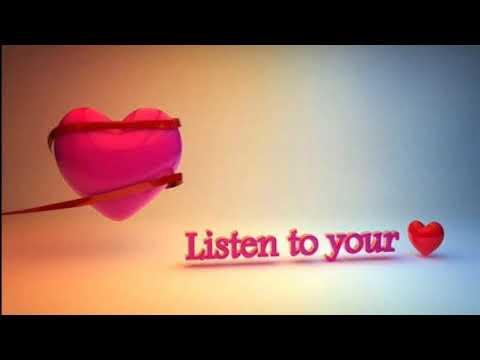 Heart touching ringtone|| Nana movie || vikram ||Anuksha