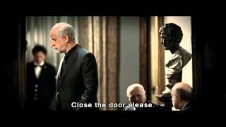 Dormant Beauty (trailer) // CINEPOLITICA 2013