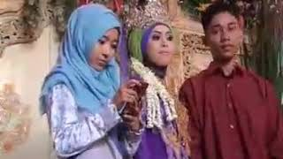 Video Agita Swara dosa tina aulia download MP3, 3GP, MP4, WEBM, AVI, FLV Juli 2018