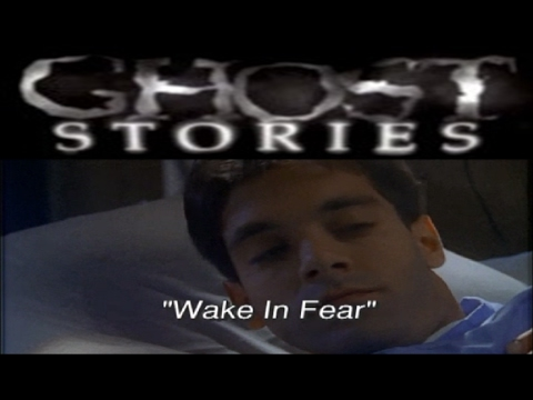 Ghost Stories Episode 5 - Wake In Fear