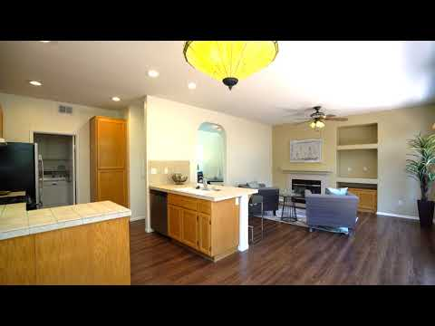 Your new home in Oceanside, CA is here!! Check out this home!!!