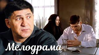 СВЕТЛАЯ ИСТОРИЯ НЕВОЗМОЖНОЙ ЛЮБВИ - Скоро Весна - Русские мелодрамы - Премьера HD