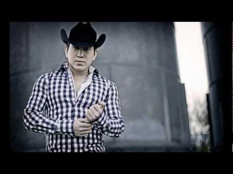 El Bebeto - Lo Legal (2012)