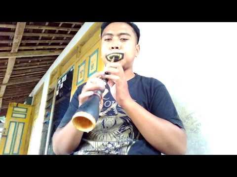 Slompret Reyog Ponorogo