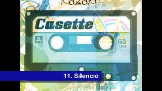 [Crossfade Demo] Casette [Various Genres]