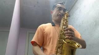 손녀의 하버드대 입학 축하연주