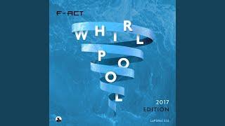 Whirlpool (Jacco@Work Remix)