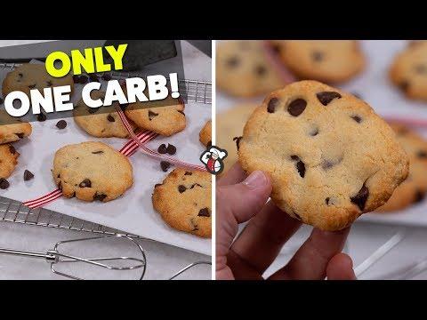 the-best-easy-keto-cookies-recipe