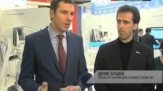 видео проектирование медицинских учреждений