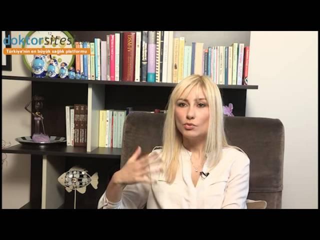 Kısırlık sürecinde psikolojik danışmanın önemi nedir?
