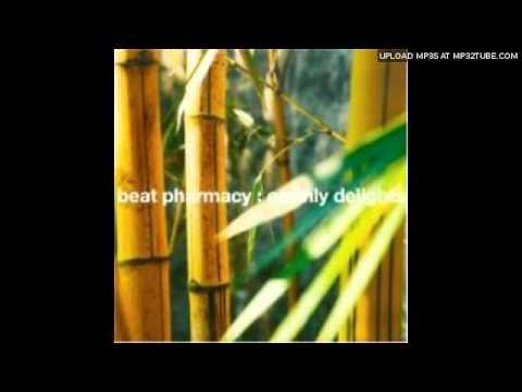 Beat Pharmacy - Don't Bodda Me Feat Paul St Hilaire