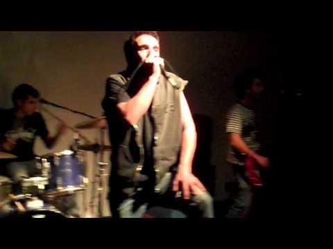 Daiana Kill - The Punk is Dead