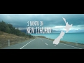 1 Month in New Zealand - (MacFly Away)(HD)