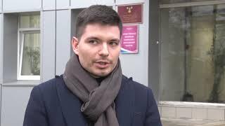 В Даниловском районе изменился перевозчик на межмуниципальных маршрутах. ДИА ТВ Данилов