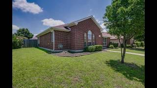 2624 hackberry creek mesquite tx 75181 any downs