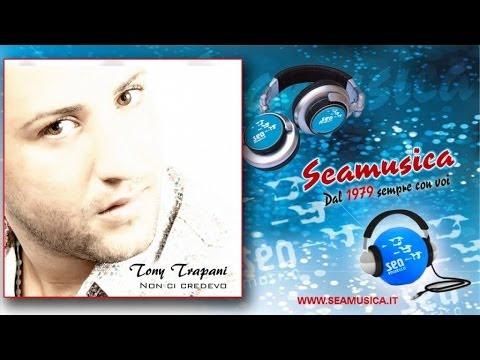 Tony Trapani - Cattivi pensieri