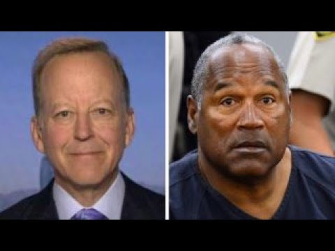 jim-gray-s-takeaways-from-his-interactions-with-oj-simpson