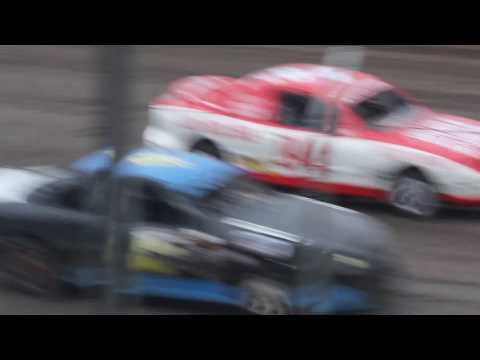 3/13/2017 BEATRICE SPEEDWAY HOBBY HEAT RACE