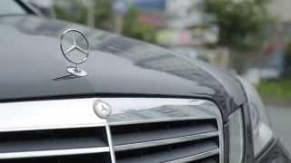 Владивосток занял 1 место по количеству дорогих автомобилей
