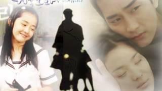 ♥정일영 기도 (가을동화 드라마OST)
