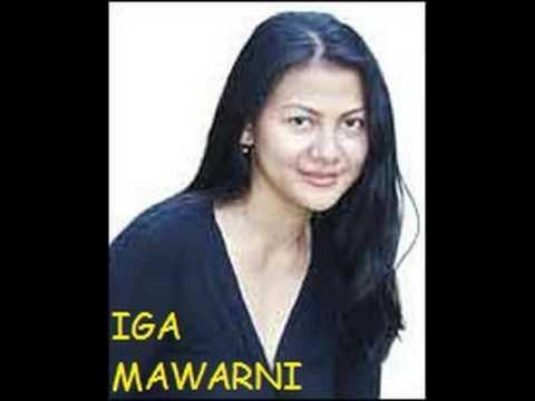 IGA MAWARNI BEST ALBUM (TEMBANG LAWAS INDONESIA)