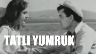 Tatlı Yumruk - Türk Filmi