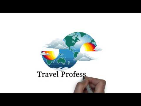 Travel Professional Association