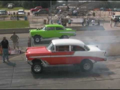 Join. Vintage racing videos for that