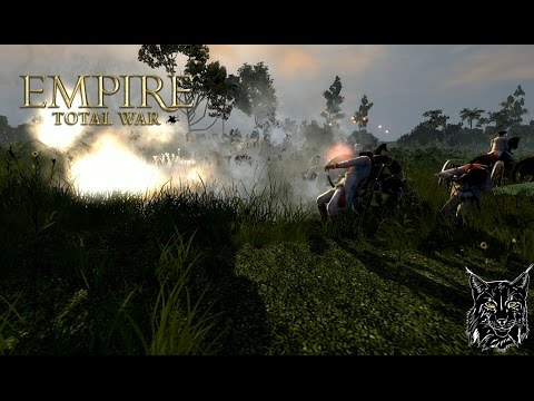 6# -- El Asedio de Turín (Saboya) -- Empire Total War