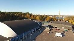 KOKO Lahti: Lahden Messut