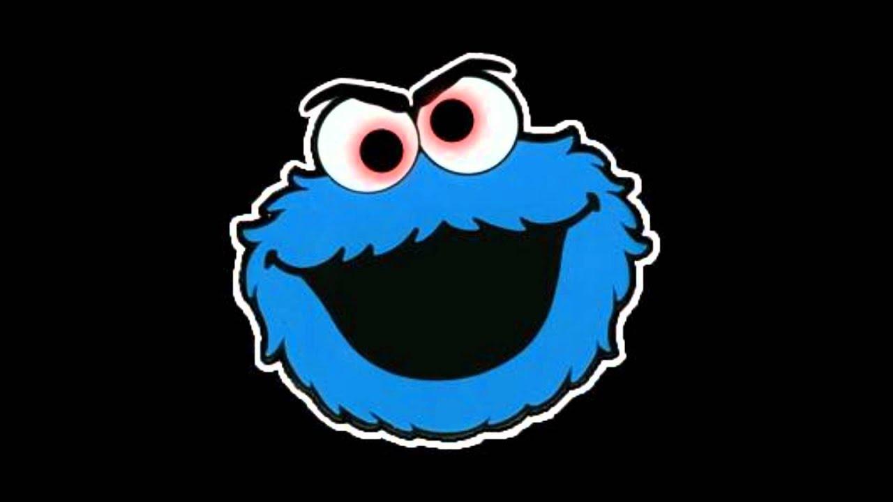 funtcase so vexed cookie monsta remix