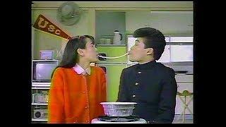 メモ※ 1984年12月 柳沢慎吾 録画:National NV-350 (SP)ノーマルトラッ...