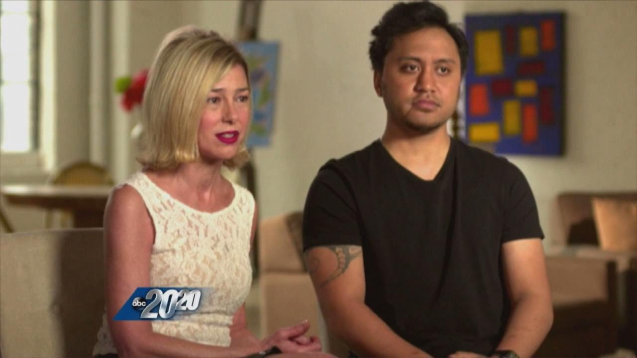 Ex-teacher Mary Kay Letourneau separates from former student years after sex ...