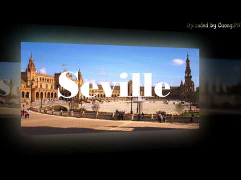 Voyage,voyage (HD & French + English Sub)