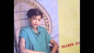 Baixar MAURICE AGAD - Marie Jo(1988)