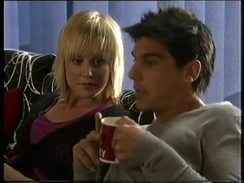 BBC1 Doctors Someone to Watch Over Me (23rd February 2006)