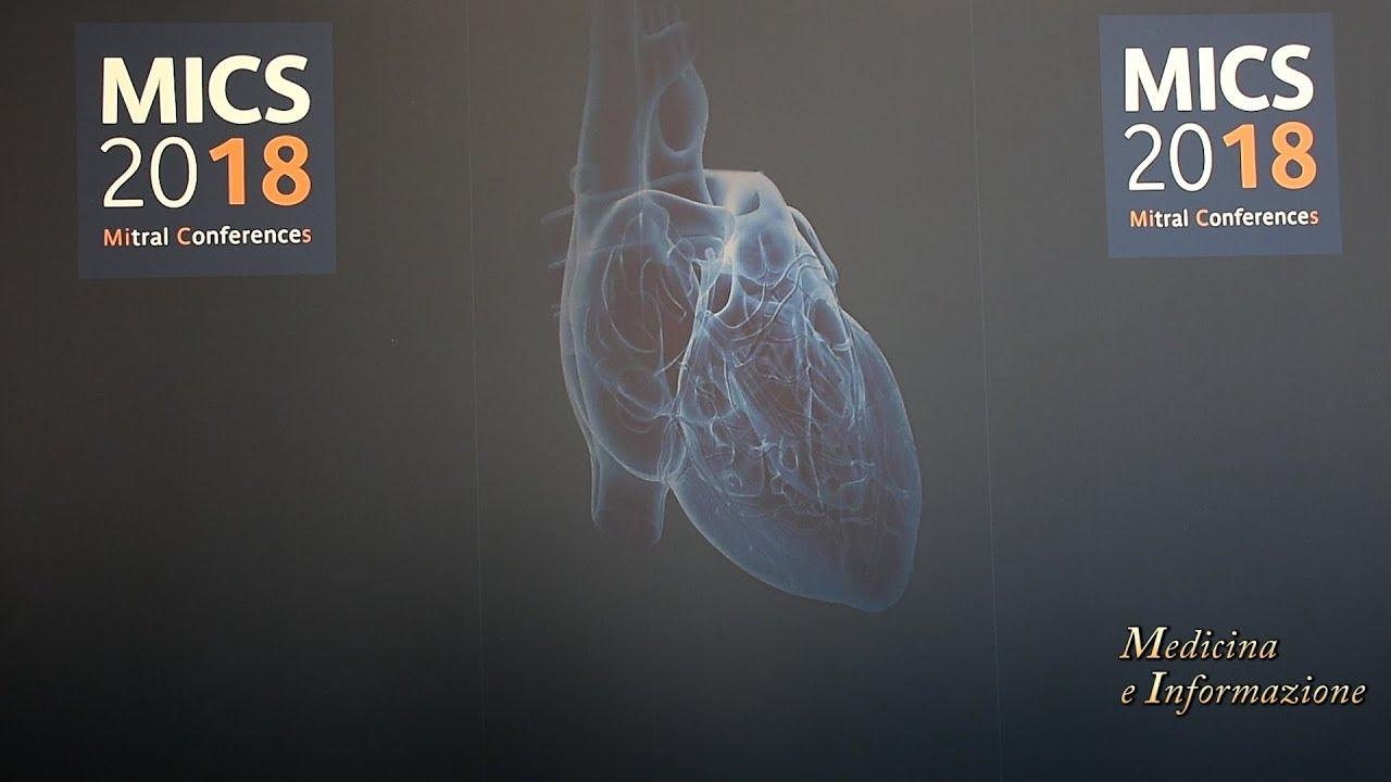dieta dopo operazione laparoscopica vescicat
