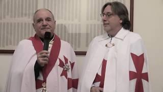 I Templari tra passato e futuro