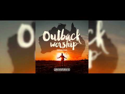 Planetshakers Covered (Official Audio)