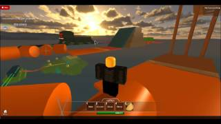 TheOverseerKing and nightgirl919. ROBLOX obby buddys forever