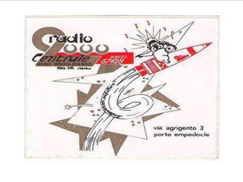 radio 2000 centrale