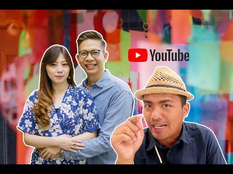 review-foto-yudist-ardhana-&-christina-prewedding-i-haji-lane-singapore