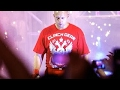 FEDOR GREATEST MMA FIGHTER OF ALL TIME BEST Of Fedor Emelianenko mp3