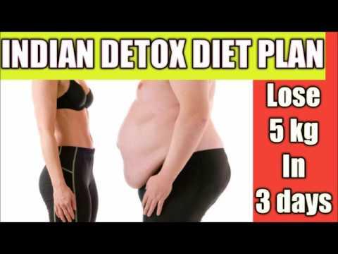 vegetarian liquid diet plan most effective weight loss