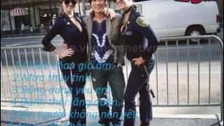 Khánh Phương-ALBUM Đầu Tay|| Những Ca Khúc Tạo Nên Tên Tuổi Khánh Phương Trong Làng Showbiz Việt.