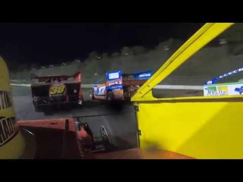 Grandview Speedway Sportsman May 2019