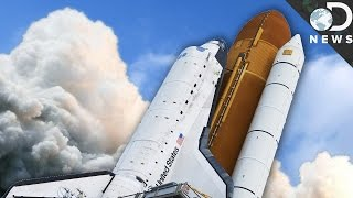 Why Florida Is So Perfect For Space Launches
