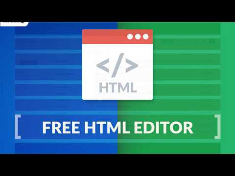 FREE 👉 Create Your Emails in HTML Format