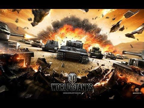 видео: Компьютер для world of tanks, war thunder